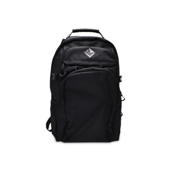 battle-bag-full